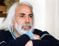 مشاهیر: زندگینامه استاد بابک بیات