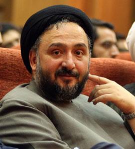 محمد علی ابطحی : اصلاح طلبان حساب خود را با مخالفین نظام جدا کنند !