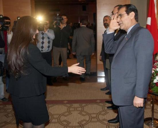 عکس های جالب و دیدنی | www.ir24.mihanblog.com