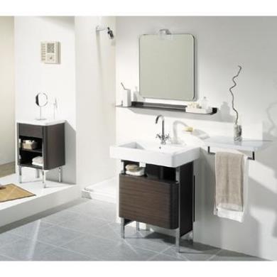 سرویس های بهداشتی مدرن (تصویری)