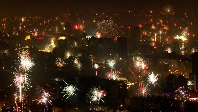 www.downloadpersian.mihanblog.com - مراسم جشن سال نوی چینی