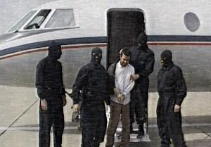 دستگیری بن لادن رو هم کنترات بدن به بچه های اطلاعات!