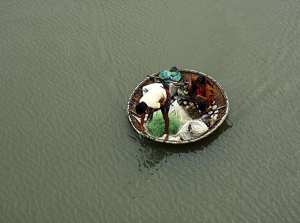 عکس هایی از دیدنی های امروز دهم تیرماه ۱۳۸۸
