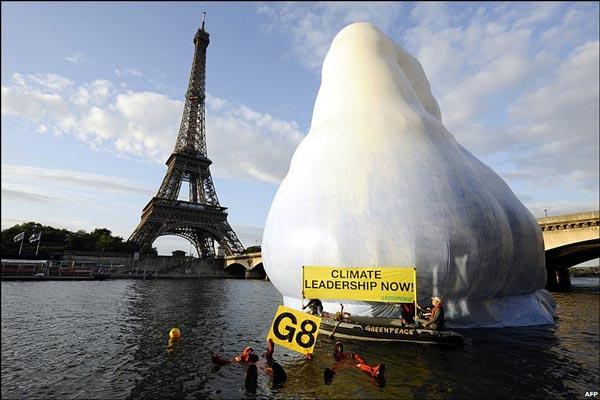 عکس هایی از دیدنی های امروز هفدهم تیرماه ۱۳۸۸