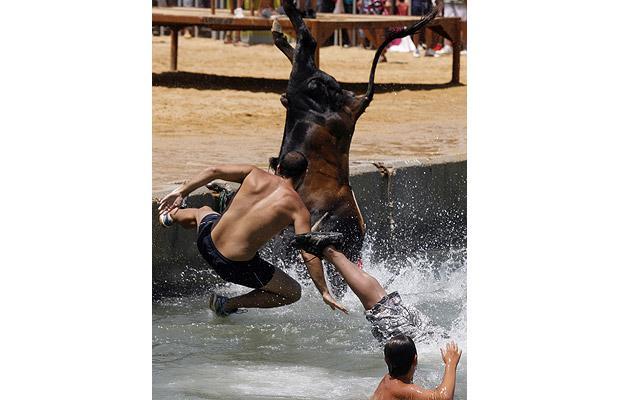 www.biatodownload.com | دیدنی های روز عکس های جالب