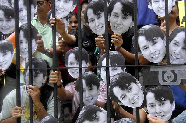 عکس هایی از دیدنی های امروز یازدهم مرداد ماه ۱۳۸۸