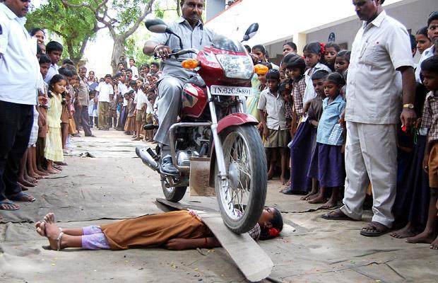 عکس هایی از دیدنی های امروز هشتم مرداد ماه ۱۳۸۸