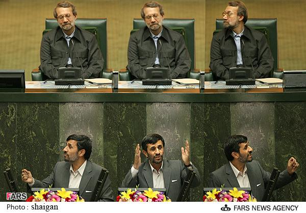 عکس هایی از دیدنی های امروز دهم شهریور ماه ۱۳۸۸