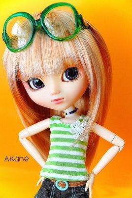 عروسک های دخترونه...وبلاگ دکوراسیون و تزئینات