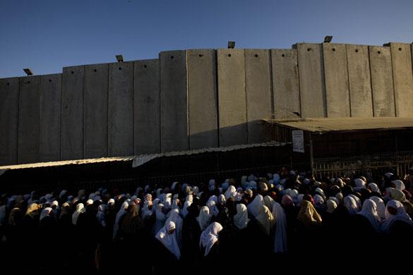 عکس هایی از دیدنی های امروز هشتم شهریور ماه ۱۳۸۸