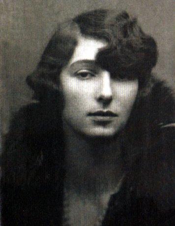 10 تن از معروفترین جاسوس های زن تاریخ www.taknaz.net