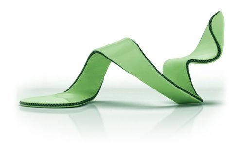 ظریف ترین کفش زنانه جهان(+عکس)