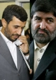 نقدی بر دیدگاه علی مطهری در باب لیبرال خواندن دولت احمدی نژاد
