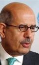 پیشنهاد جدید البرادعی به ایران: انتقال اورانیوم ایران به ترکیه!