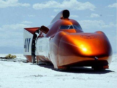 ماشین های عصر جدید! (تصویری)