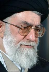 پیام تسلیت رهبر معظم انقلاب در پی درگذشت فقیه بزرگوار آیت الله منتظری