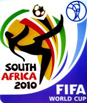 جام جهانی فوتبال و تبلیغات