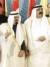 پنج مطالبه ملت ایران از سران عرب