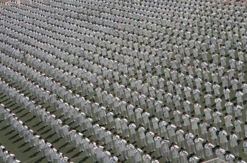 عکس هایی از دیدنی های امروز نوزدهم فروردین ماه ۱۳۸۹