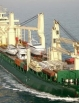 آمریکا : ایران با تغییر نام کشتی هایش به ما رو دست زد