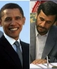 نامه دوم احمدينژاد به اوباما به روایت مشایی
