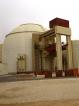 اعلام جدیدترین زمان راه اندازی نیروگاه اتمی بوشهر