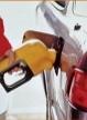 نخست وزیر مالزی: صادرات بنزین را متوقف نکردیم ، ایران خودش نخواست