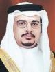 نسخه پیچی ولیعهد جوان بحرین برای ایران: عاقلانه عمل کنید تا منزوی نشوید