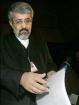 علی اصغر سلطانیه تغییر می کند