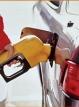 مالزی هم صادرات بنزین به ایران را متوقف کرد