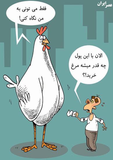 كاريكاتور روز