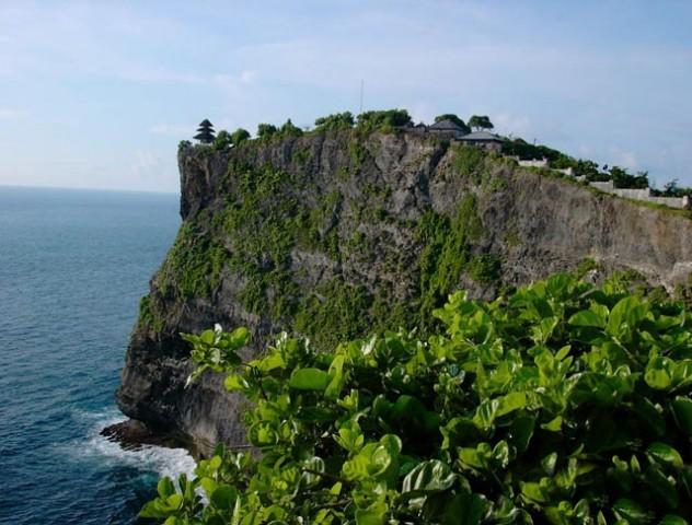 عکس, تصویر, عکس های جزیره بالی در اندونزی   درباره جزیره بالی اندونزی