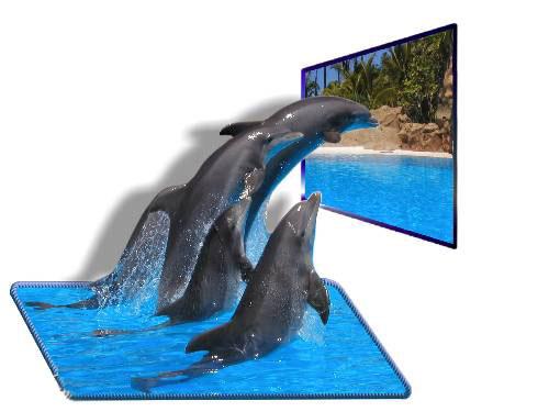 عکس, تصویر, عکس سه بعدی حرفه ای, تصاویر 3بعدی زیبا