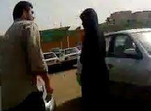 حمله به فائزه هاشمی