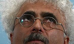 علی اصغر اوجانی