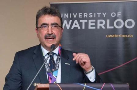 دکتر فریدون حمدالله پور