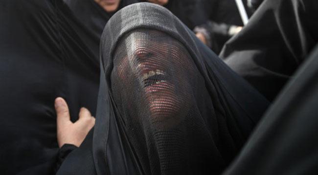 ناآراميهاي بحرين