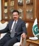 تبعه افغان عامل مضروب کردن سفیر پاکستان در تهران