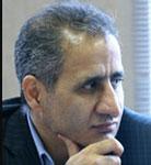 میلیاردرهای ایران چه کسانی هستند ؟!