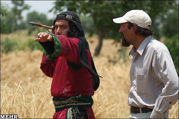 www.ontime.mihanblog.com روی موج وب