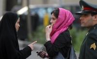 ******* ++++ آیا منكر حجاب از دين اسلام خارج است ++++ *******