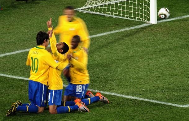 فوتبال زیبا یعنی قهرمانی