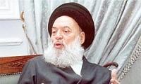 مرجع روزاندیش شیعیان لبنان