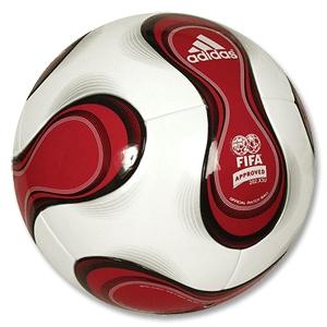 جابولانی توپ مخصوص جام جهانی 2010