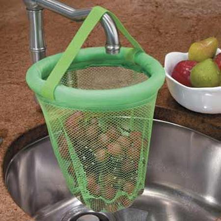 وسایل جالب آشپزخانه (عکس) www.TAFRIHI.com