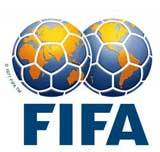 8 برنده بزرگ جام جهانی 2010 آفریقای جنوبی