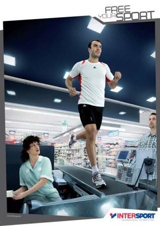 تبلیغات زیبای ورزشی،http://www.hsb-sina.mihanblog.com