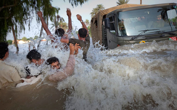 عکس, تصویر, تصاویر و عکسهای جالب و دیدنی امروز سه شنبه25مرداد89