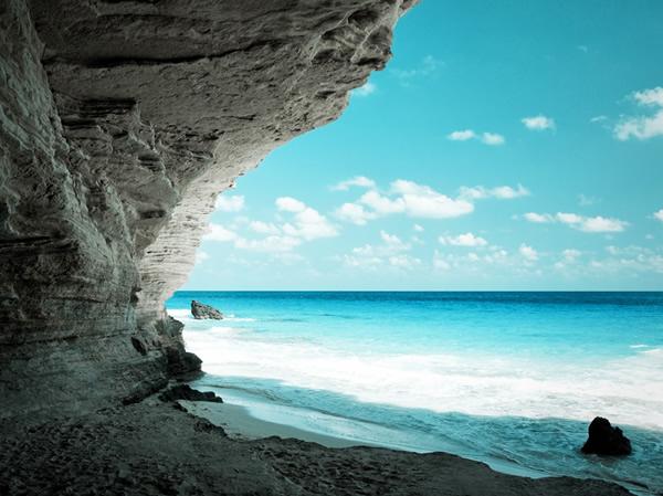 عکس های بی نظیر از طبیعت و آفرینش خداوند