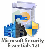10 برنامه آنتی ویروس رایگان و کارآمد